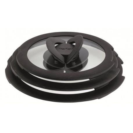patelnia tefal boost nale nikowa 25cm thermo spot 5959925998 wi cej ni aukcje. Black Bedroom Furniture Sets. Home Design Ideas