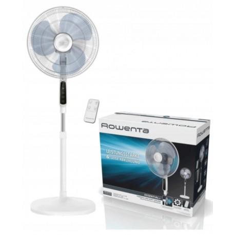 *Rowenta wentylator VU4440F0