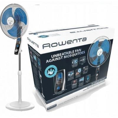 *Rowenta wentylator VU4210F2