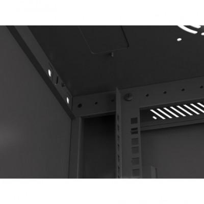ODKURZACZ AKUMULATOROWY ROWENTA RH8776WP 24V 2200W
