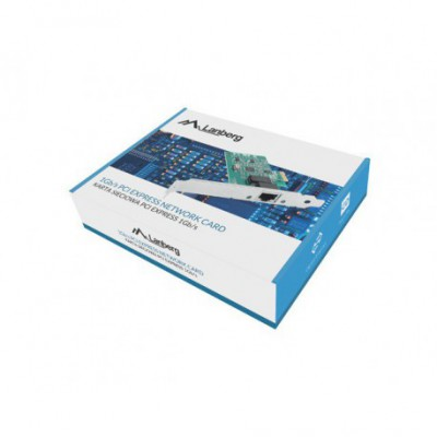 Zestaw garnków TEFAL INGENIO EXPERTISE 30 CZĘŚĆI 5,2L INDUKCJA