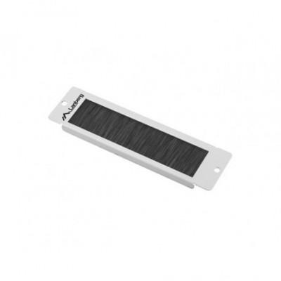 CZAJNIK TEFAL KO3318 30 Wyświetlacz LCD Zwrot25%